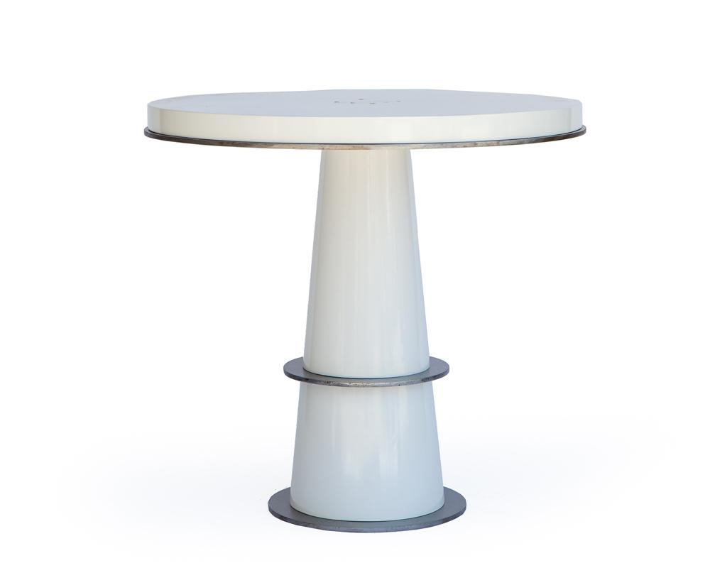 DARRELL TABLE