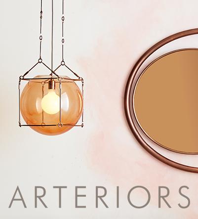 ARTERIORS_SM